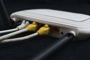 Wi-Fi lento? Scopri la causa e la soluzione qui
