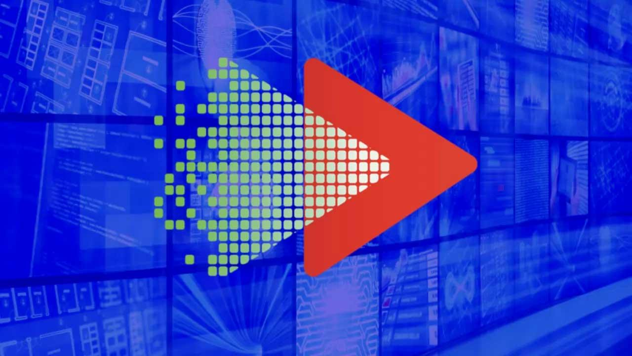 Switch off nuovo digitale terrestre 20 ottobre 2021 rai e mediaset